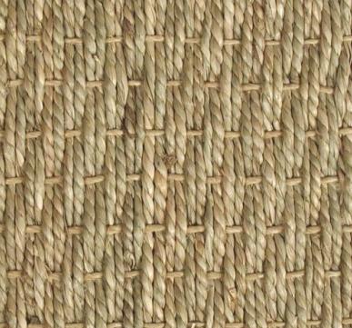 Sea Weave.PNG
